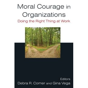 Moral-Courage-in-Organizations