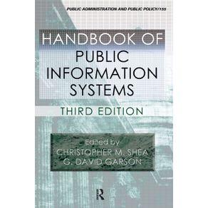Handbook-of-Public-Information-Systems