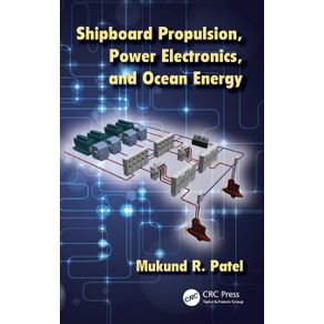 Shipboard-Propulsion-Power-Electronics-and-Ocean-Energy
