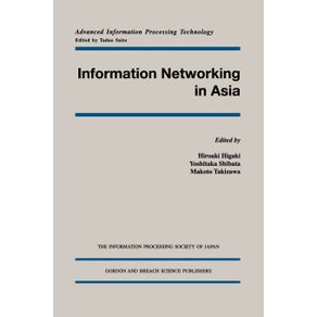 Information-Networking-in-Asia