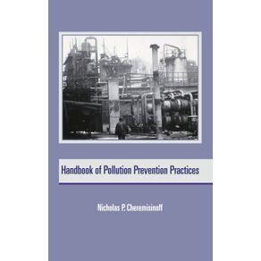 Handbook-of-Pollution-Prevention-Practices