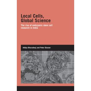 Local-Cells-Global-Science