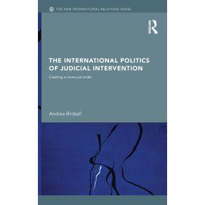 The-International-Politics-of-Judicial-Intervention