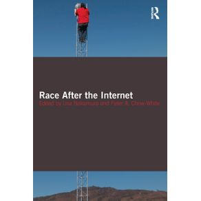 Race-After-the-Internet
