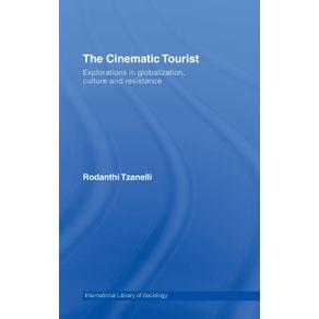The-Cinematic-Tourist