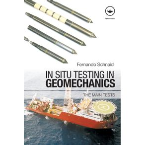 In-Situ-Testing-in-Geomechanics