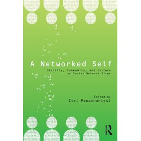 A-Networked-Self