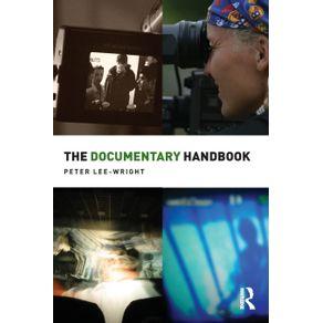 The-Documentary-Handbook