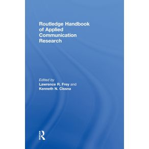 Routledge-Handbook-of-Applied-Communication-Research