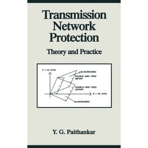 Transmission-Network-Protection