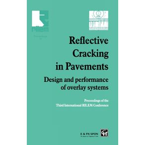 Reflective-Cracking-in-Pavements