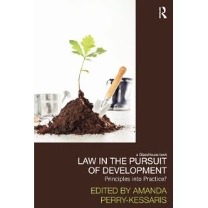 Law-in-the-Pursuit-of-Development