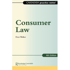 Practice-Notes-on-Consumer-Law