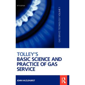Tolleys-Basic-Science-and-Practice-of-Gas-Service