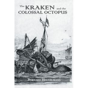 Kraken---The-Colossal-Octopus