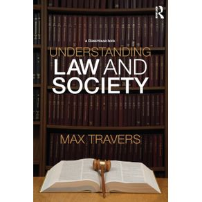 Understanding-Law-and-Society