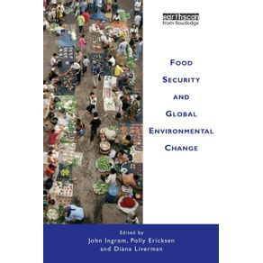 Food-Security-and-Global-Environmental-Change