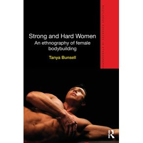 Strong-and-Hard-Women