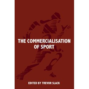 The-Commercialisation-of-Sport