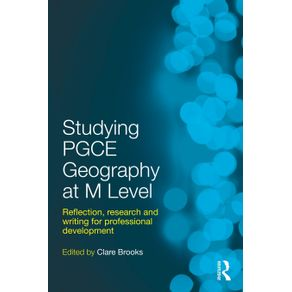 Studying-PGCE-Geography-at-M-Level