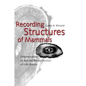 Recording-Structures-of-Mammals