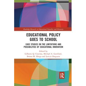 Educational-Policy-Goes-to-School