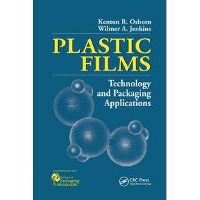 Plastic-Films