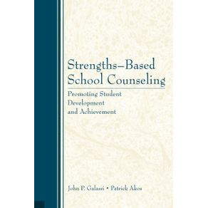 Strengths-Based-School-Counseling