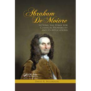 Abraham-De-Moivre