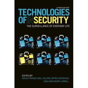 Technologies-of-InSecurity