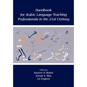 Handbook-for-Arabic-Language-Teaching-Professionals-in-the-21st-Century