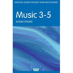 Music-3-5