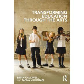 Transforming-Education-through-the-Arts