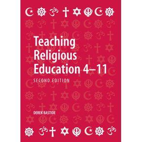 Teaching-Religious-Education-4-11