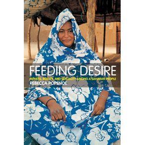 Feeding-Desire
