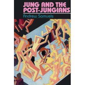 Jung-and-the-Post-Jungians