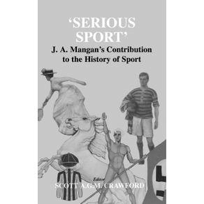 Serious-Sport