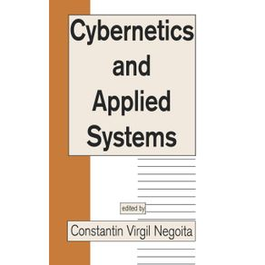 Cybernetics-and-Applied-Systems
