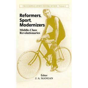 Reformers-Sport-Modernizers