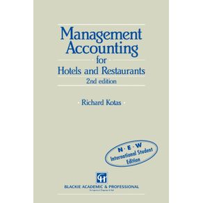 Management-Accounting-for-Hotels-and-Restaurants