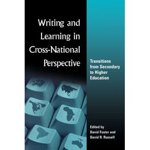 Writing-and-Learning-in-Cross-national-Perspective