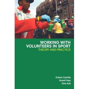 Working-with-Volunteers-in-Sport
