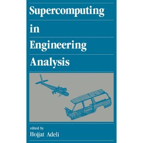 Supercomputing-in-Engineering-Analysis