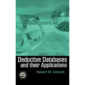 Deductive-Databases-and-Their-Applications