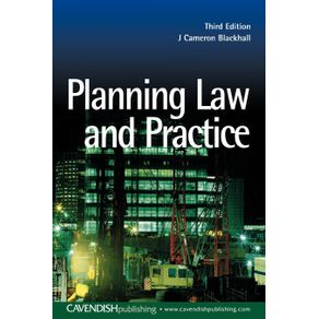 Planning-Law-and-Practice