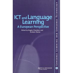 Ict-and-Language-Learning