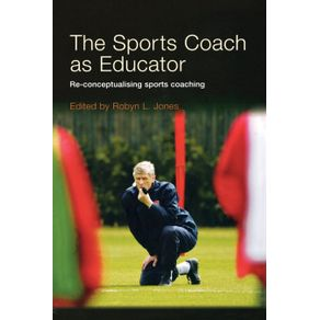 The-Sports-Coach-as-Educator