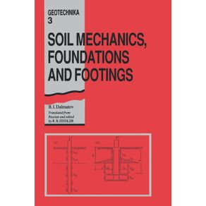 Soil-Mechanics-Footings-and-Foundations