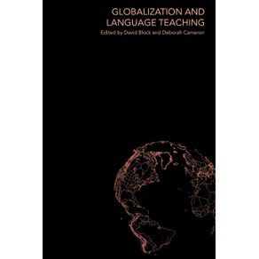 Globalization-and-Language-Teaching