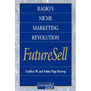 Radios-Niche-Marketing-Revolution-FutureSell